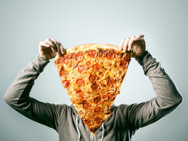Grab a slice of pizza jobs hiring on Monster