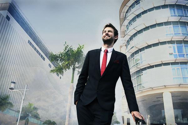 best jobs for business majors