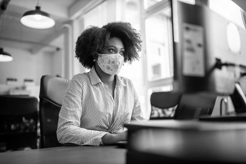 Quels sont les effets de la crise sanitaire sur les femmes ?