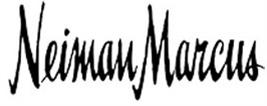 The Neiman Marcus Group Inc