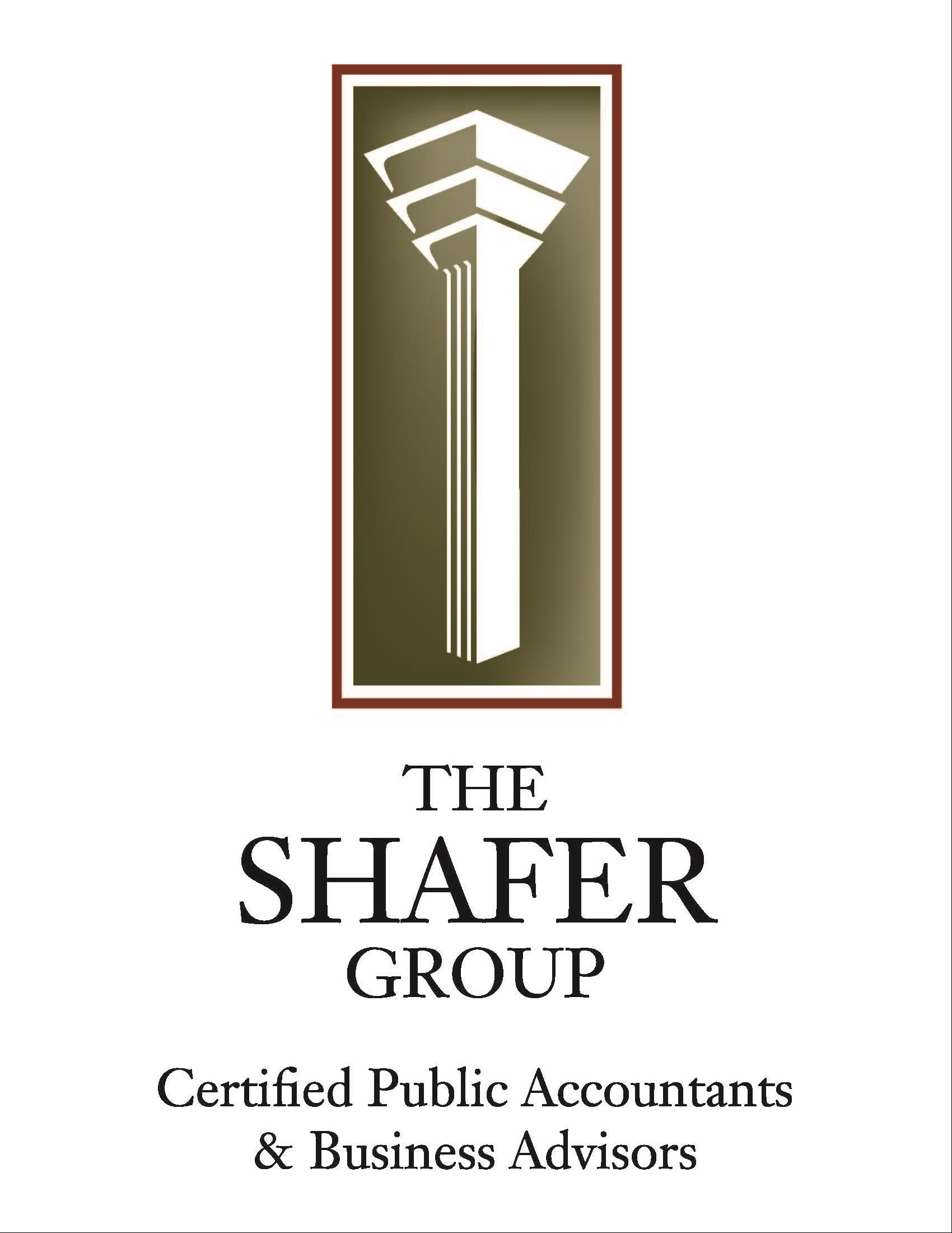 The Shafer Group PC