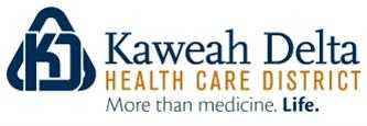 Kaweah Delta Health Care District