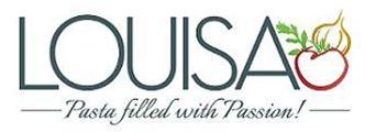 Louisa Food Products