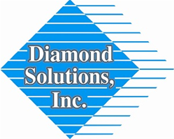 Diamond Solutions, Inc.