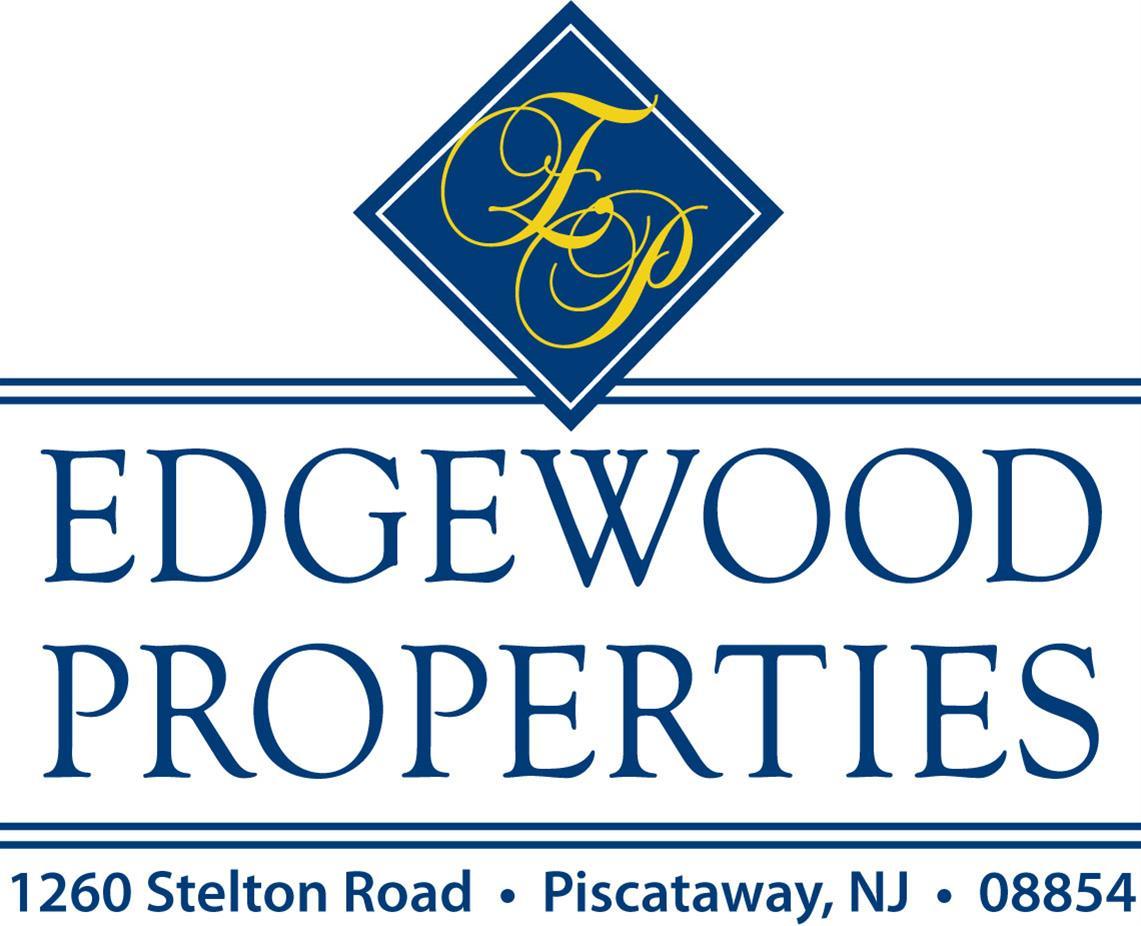 Edgewood Properties