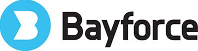BayForce Technology Solutions