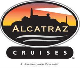 Alcatraz Cruises'