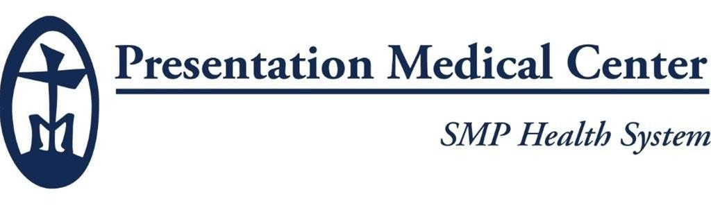 Presentation Medical Center