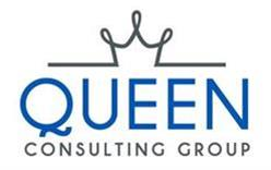 Queen Consulting Group, Inc
