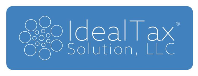 Ideal Tax Solution