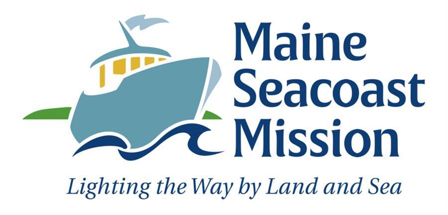 Maine Seacoast Mission