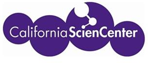 California Science Center