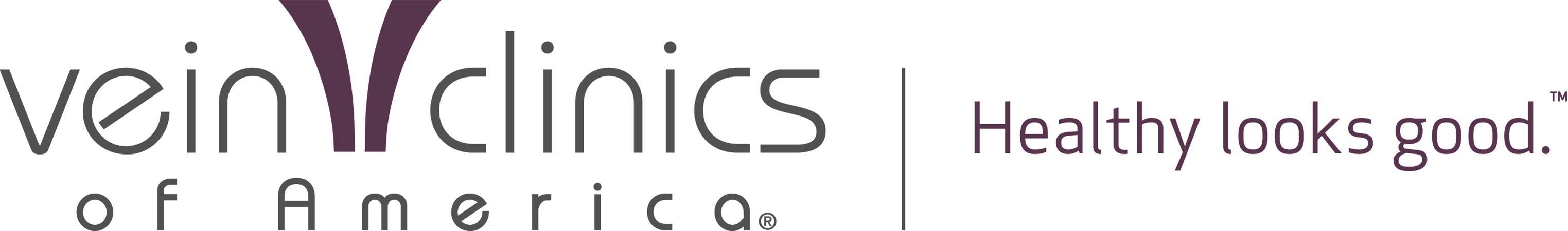 Vein Clinics of America