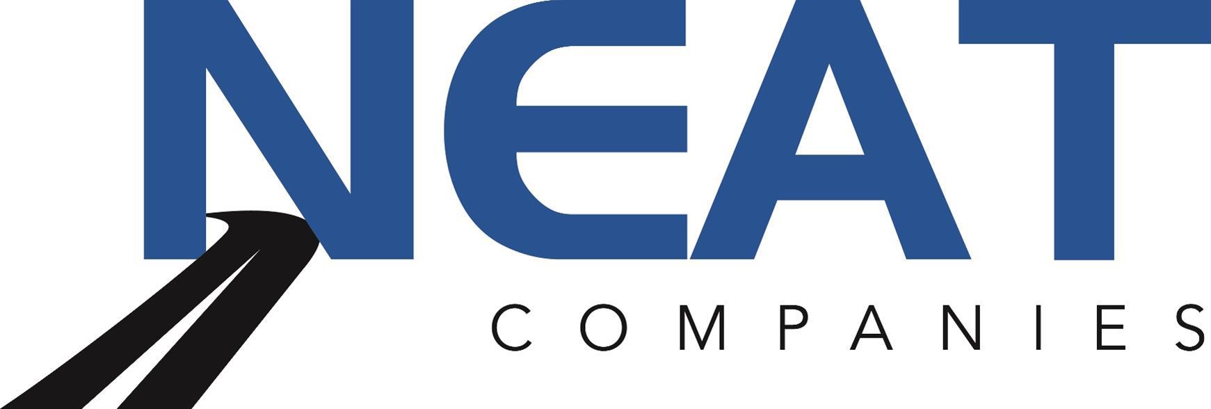 Neat Companies