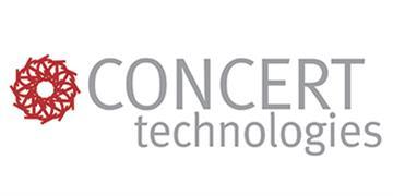 Concert Technologies