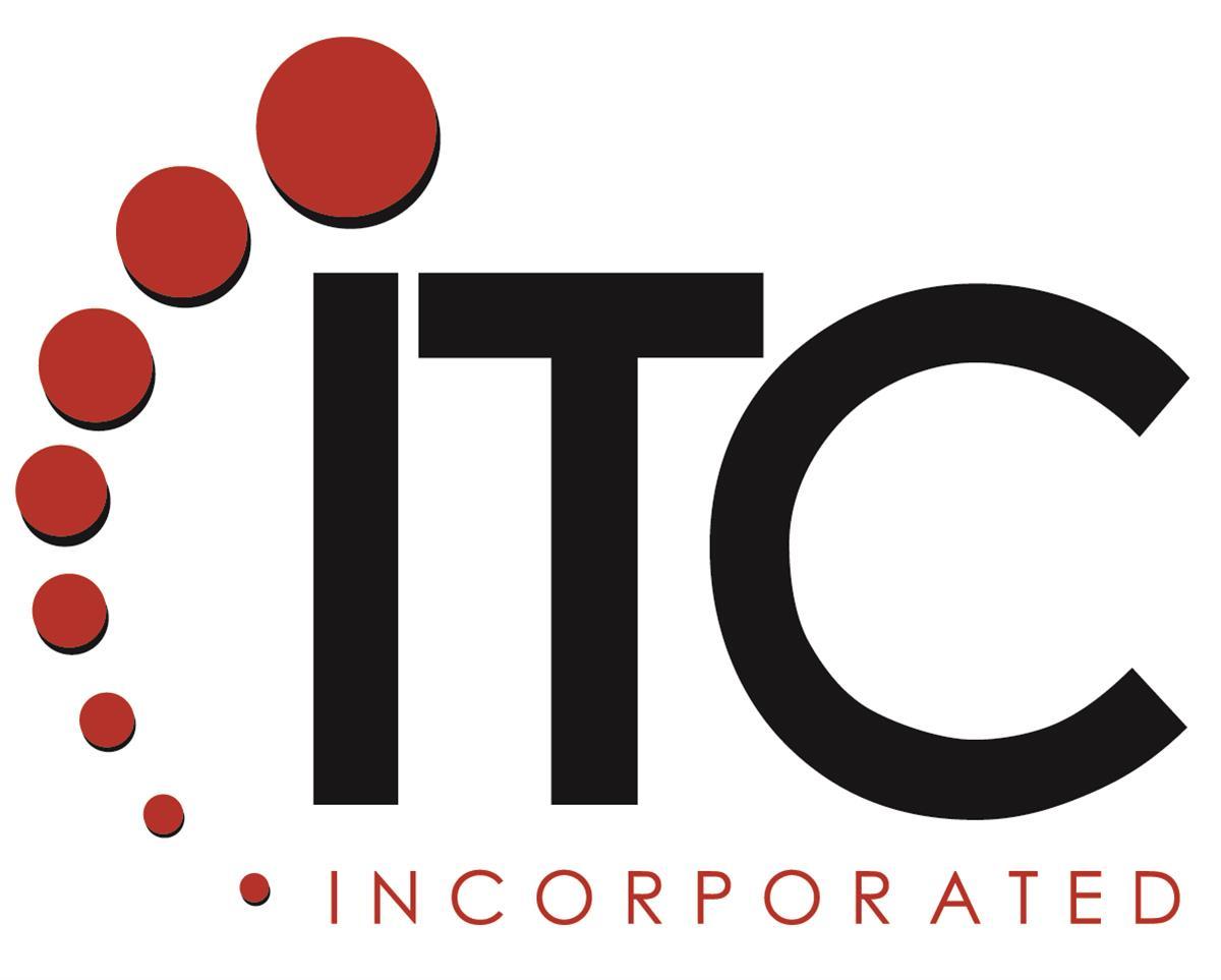 ITC, Inc.