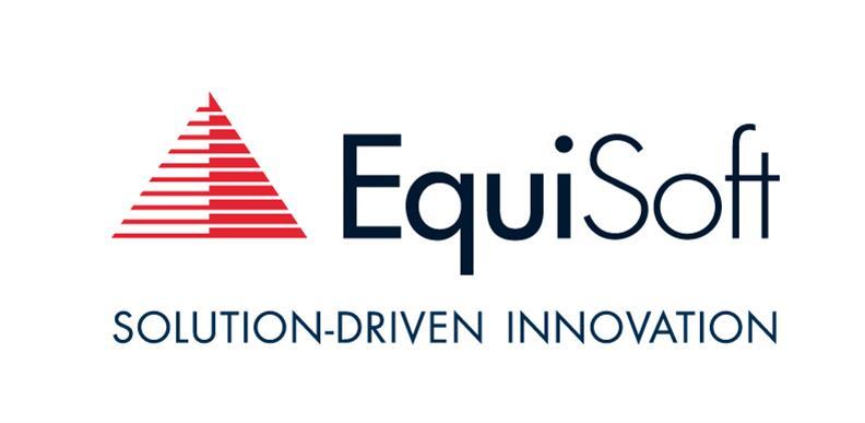 Equisoft, Inc.