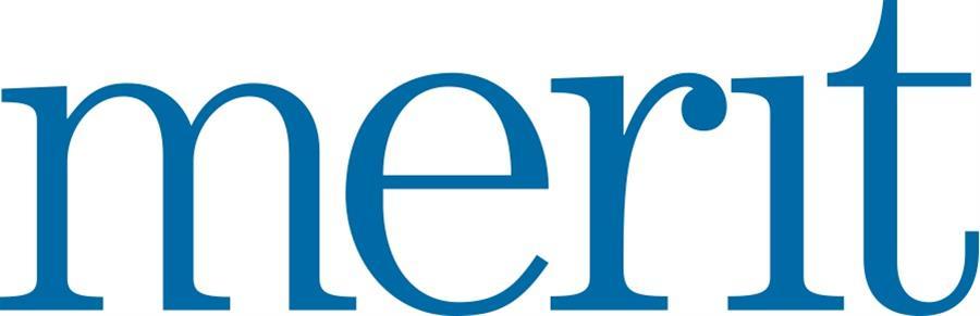 Merit Network, Inc.