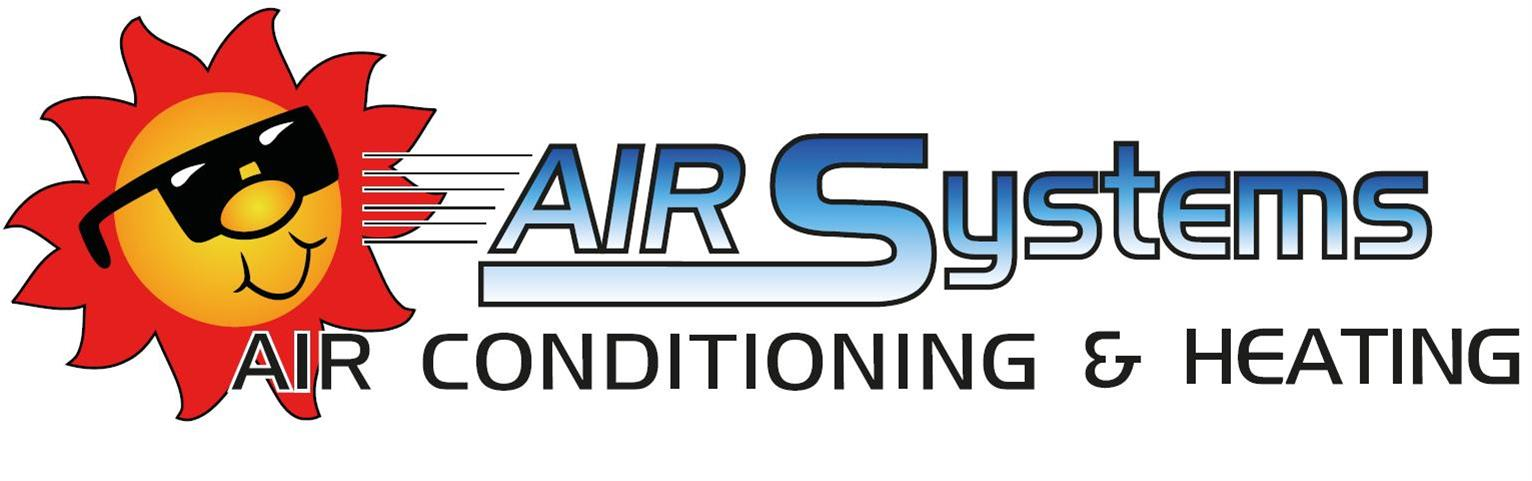 Bay Air Systems, Inc.