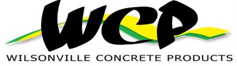 Wilsonville Concrete Products