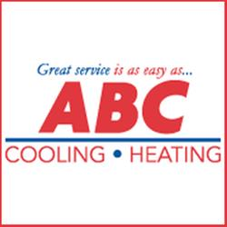 ABC Cooling, Heating, & Plumbing