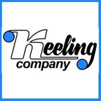 Keeling Company