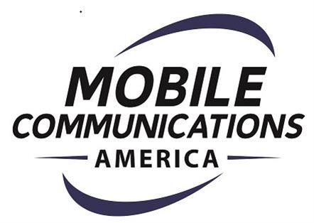 Mobile Communications America Inc