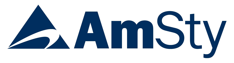 Americas Styrenics, LLC