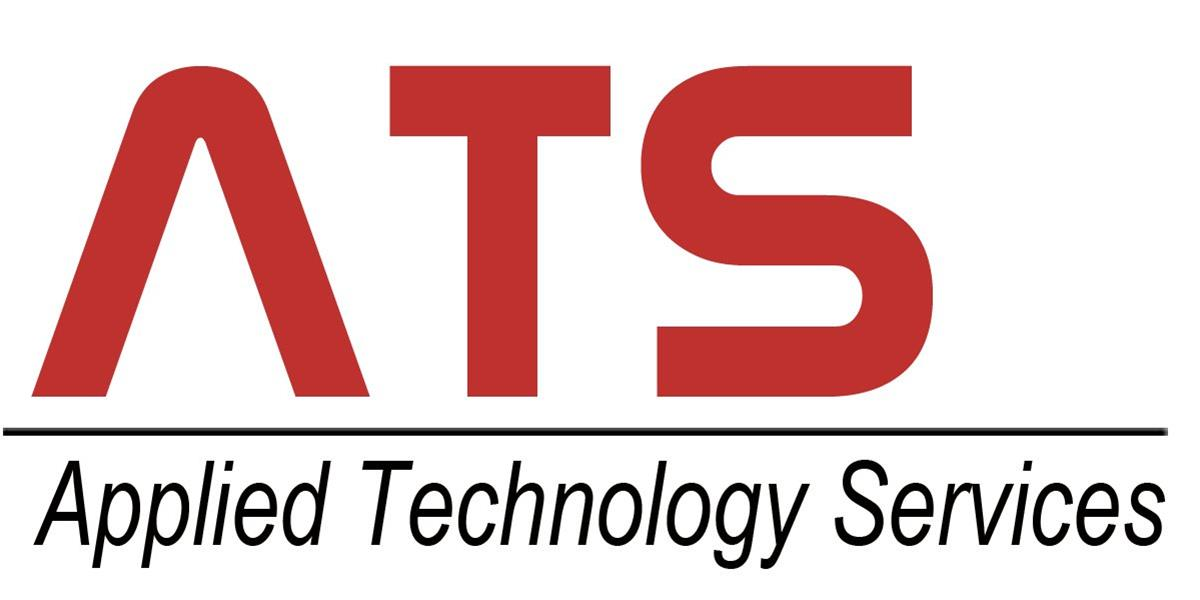 Applied Technology Services ATS