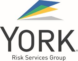 York Risk Services Group