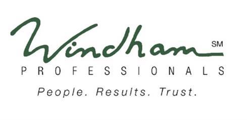 Windham Professionals, Inc.