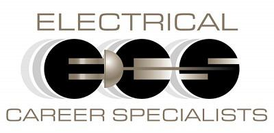 Electrical Career Specialists, Inc
