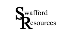 Swafford Resources