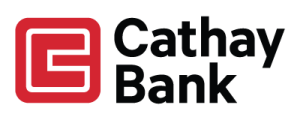 Supervisor, Wire Operations job at Cathay Bank | Monster com