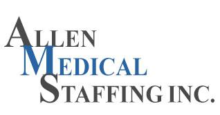 Allen Medical Staffing, Inc. (Main)