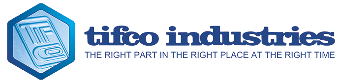 Tifco Industries, Inc.