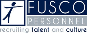 Fusco Personnel Inc.
