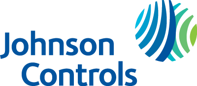 Johnson Controls, Inc
