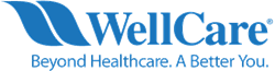 WellCare Health Plans Inc