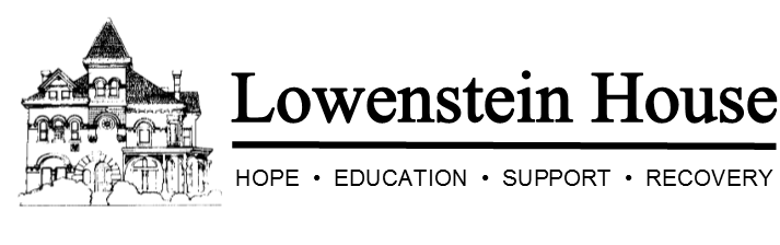 Lowenstein House, Inc.
