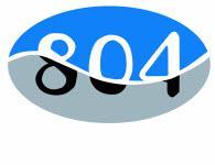 Brake Press Operator job at 804 Technology | Monster com