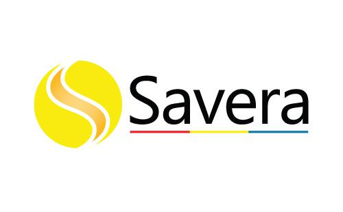 Savera Solutions