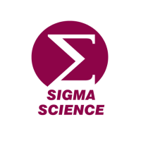 Sigma Science, Inc.