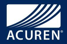 NDT Level II Technician DR/CR job at Acuren Inspection | Monster com
