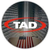 TAD PGS, Inc.