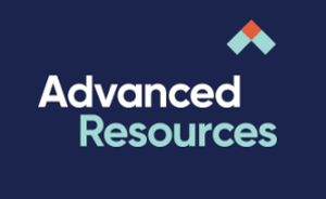 Advanced Resources