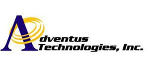 Adventus Technologies Inc