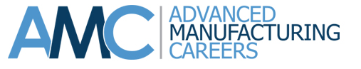 Advanced Manufacturing Careers