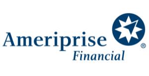 Ameriprise Financial Inc.
