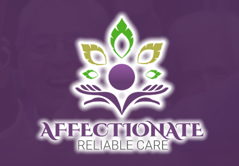 Affectionate Reliable Care